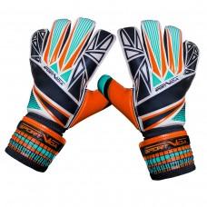 Воротарські рукавички SportVida SV-PA0021 Size 9