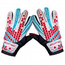 Воротарські рукавички SportVida SV-PA0015 Size 6